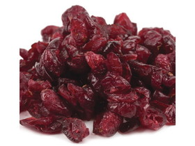 Ocean Spray Dried Cranberries (Soft & Moist) 25lb, Price/Case