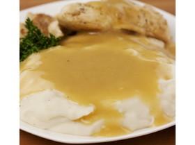 Bulk Foods 10lb Old-Time Chicken Gravy, Price/Case