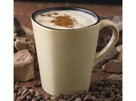 Bulk Foods Inc. Cappuccino, Swiss Mocha 2/5lb, Price/Case
