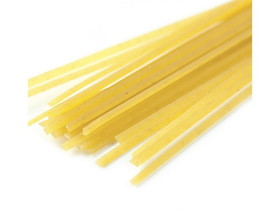 Ravarino & Freschi 2/10lb Linguine, Price/Case