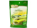 Mrs. Wages Dill Pickle Mix 12/6.5oz, 804401