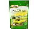 Mrs. Wages Kosher Dill Pickle Mix 12/6.5oz, 804405