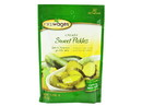 Mrs. Wages Sweet Pickle Mix 12/5.3oz, 804415
