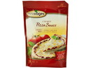 Mrs. Wages Pizza Sauce Mix 12/5oz, 804605