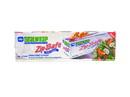 "Vintage Zipsafe Food Service Film 18""X2000', 814310"
