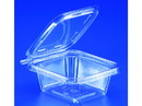 Safe-T-Fresh Safe-T-Fresh Containers TS12 240/12oz, 848003