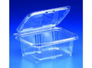 Safe-T-Fresh Safe-T-Fresh Containers TS32 200/32oz, 848012