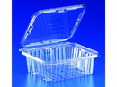 Safe-T-Fresh Safe-T-Fresh Containers TS64 150/64oz, 848018