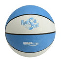 Dunn Rite B150 PoolSport Basketball (for PoolSport)