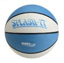 Dunn Rite B170 ClearHoop Regulation Basketball