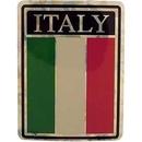 """Eagle Emblems DEC-ITALIA (3""""X4"""")"""