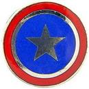 "Eagle Emblems PIN-ARMY, 009TH LOGIST.CMD (1"")"