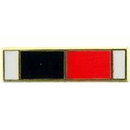 Eagle Emblems P14051 Pin-Ribb, Occupation (All Svcs) (11/16