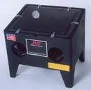 S & H ALC40389 Benchtop Cabinet Blaster