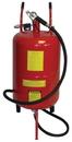 S & H ALC41003 20 Gallons Abrasive Blaster