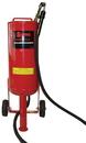 S & H ALC41600 100Lbs Economy Pressure Blaster