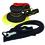 "Astro Pneumatic 3014 ONYX 6"" Composite Sander Kit"