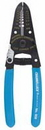 Channellock CL958G 6