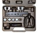 Cal-Van CV82700 Metric Bubble Flaring Tool Kit