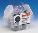 Devilbiss DV130095 Whirlwind Filters - Disposable Air Tool Filters (HAF507K2)
