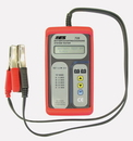 Electronic EL725 Battery & Starting/Charging System Tester