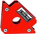 Victor Technologies FR1423-1426 Large Magnetic Holder