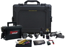 Innovative Products Of America IP9200 Tactical Trailer Tester Field Kit
