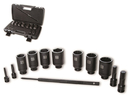 J S Products JS78720 12 Piece CV Joint Axle Service Set