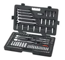Gearwrench KD83001 Master Socket Set
