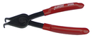 A & E Hand Tools KS3488 Snap Ring Pliers .047 Size 90 Degree