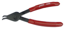 A & E Hand Tools KS3490 Snap Ring Pliers .070 Size 45 Degree