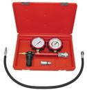 A & E Hand Tools KSCLT-2PB Cylinder Leak Test Gauge