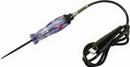 Lisle LS32900 Heavy Duty Circuit Tester / Jumper