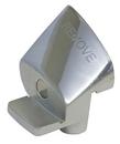 Lisle LS59370 Stretch Belt Remover Installer