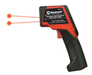 Mastercool ML52224-C Dual Laser Targeting Thermometer 932 Degree