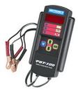 Midtronics MPPBT100 Digital Battery Tester