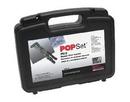 HeliCoil POPPS15-KIT Pro Manual Pop Rivet Kit