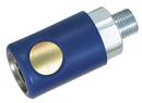 Prevost PVARC061251 A Style 1/4