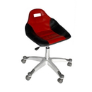 Traxion REL4-700 Pro Gear Office Seat