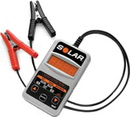 Clore SIBA7 100-1200CCA Electronic Battery and System Tester