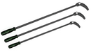 Sk Hand Tool SK6096 3 Piece Indexing Pry Bar Set