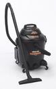 Shop Vac SP9621210 12 Gal Automotive Professional Wet/Dry Vacuum