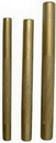 S & G Tool Aid TA14270 3 Piece Brass Drift Pin Set