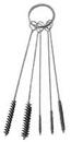 S & G Tool Aid TA17000 Brush Set For Gun Orifices