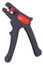 S & G Tool Aid TA19100 Recessed Area Wire Stripper and Cutter