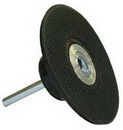 S & G Tool Aid TA94520 2
