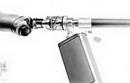S & G Tool Aid TA98500 Air Tool Oiler
