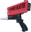Unitec UN007 Gravity Feed Sand Blaster