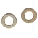 EDMO NAS1149F0463P Washer/Carbon Steel  /1/4, .063