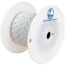EDMO M27500-22TG7T14 M27500-22Tg7T14/7C Cable